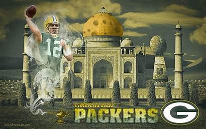 Packers Bay Desktop Wallpapers Background Rodgers Packer