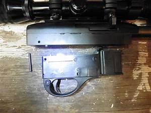 Gun Review  Remington 597  22lr