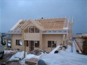 Wer Baut Dachfenster Ein : wer nie ein haus selber baut hat nicht gelebt scandinavian bloghaus ~ Frokenaadalensverden.com Haus und Dekorationen