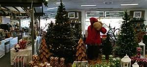 Nordische Weihnachtsdeko Online Shop : weihnachtsdeko pokale online shop weihnachtsdeko pokale online kaufen ~ Frokenaadalensverden.com Haus und Dekorationen