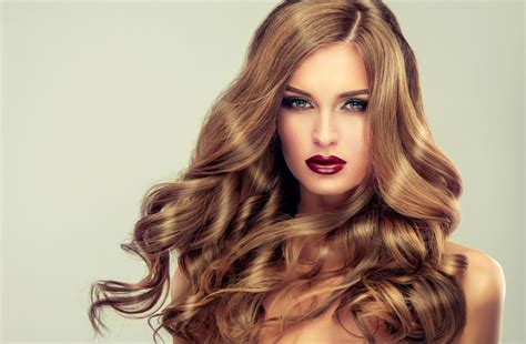 Hair Colour Styles For Hair by Hair Jawed Habib