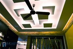 Interiors Of Mr Sandeep And Monas Home Bonito Designs