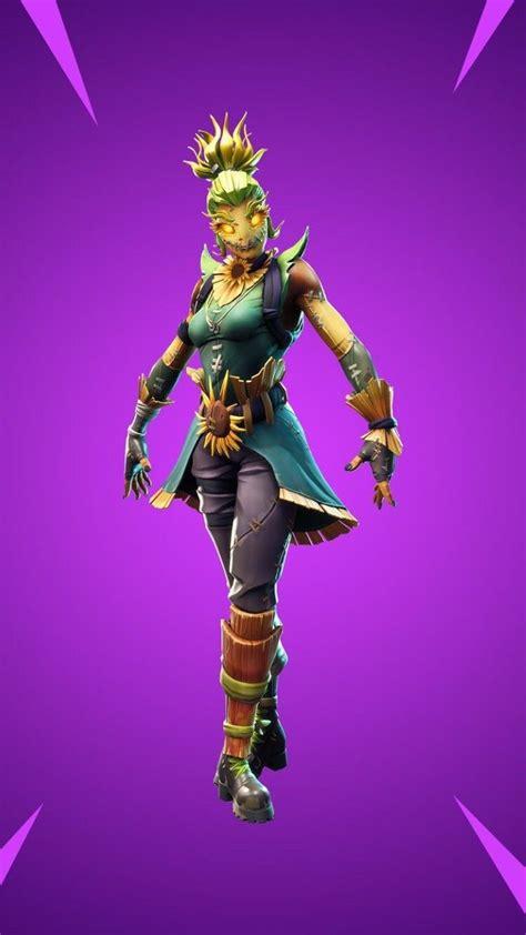 pin de giselle de  en fortnite en  game character