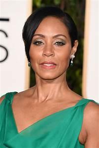 Jada Pinkett Smith Thanks Oscars For Promising Diversity