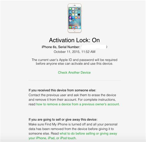 how to check if phone is unlocked how to check if an iphone is icloud locked or unlocked