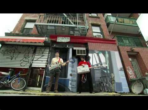 carol brown flight   conchords lyrics youtube
