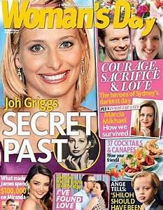 Did James Packer t Miranda Kerr $100K diamond earrings