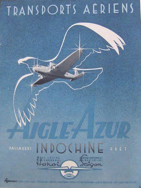 siege aigle azur 1000 idées sur le thème aigle azur sur oran