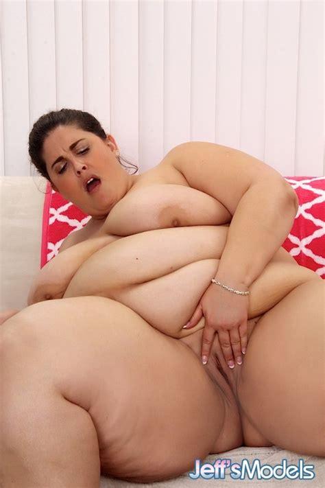 Fat And Sexy Bbw Erin Green Photo Album By Jeffs Models
