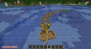 Minecraft 1 13 1 Official Download  The Update Aquatic