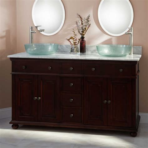 vanity top without sink double vanities without tops for bathroom useful reviews