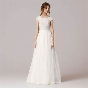 casual cheap short wedding dresses bridesmaid dresses With cheap casual wedding dresses