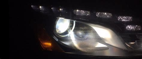 3 best hid headlights the complete buyers guide