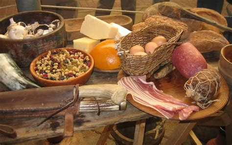 viking cuisine pin by set your canoe on on eat drink be a viking the vikings look at and