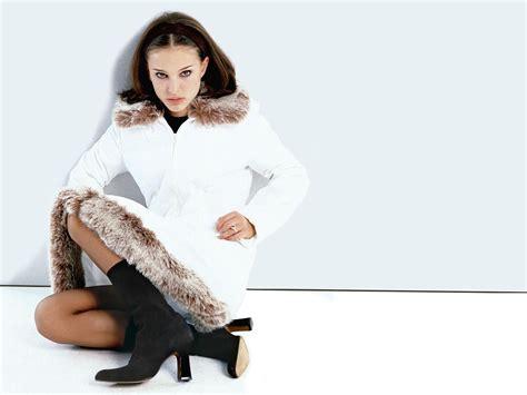 Hollywood Natalie Portman Hot Images Gallery 2013