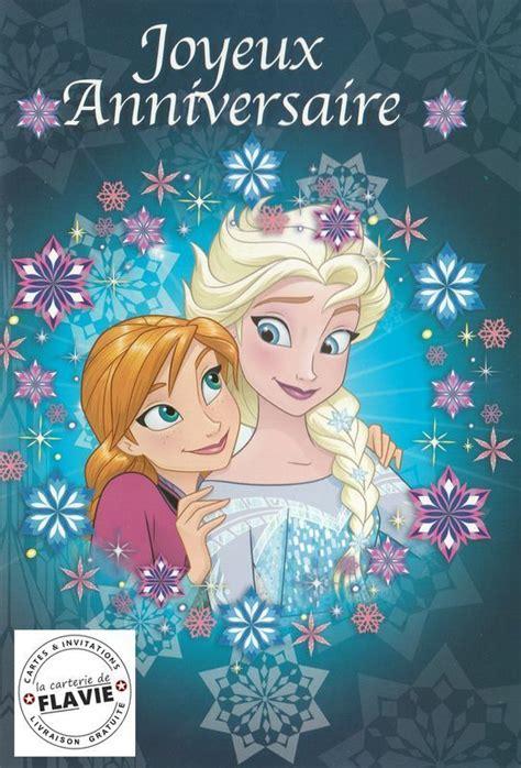 joyeux anniversaire reine des neiges joyeux anniversaire reine des neiges anniversaire