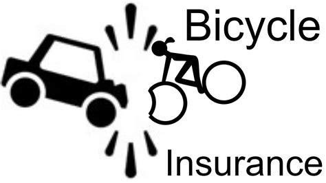 Bicycle Insurance Youtube