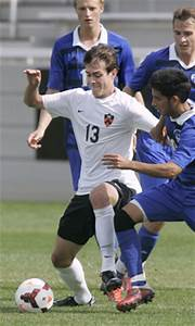 Despite Frustrating 3-2 Loss to FDU in Opener, PU Men's ...