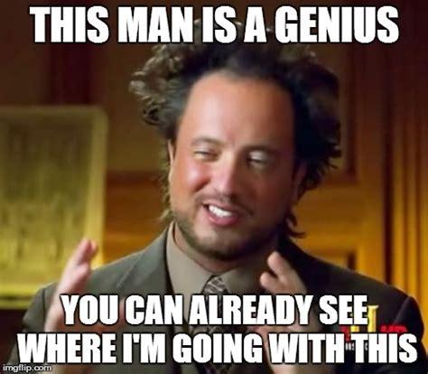 Professor Meme - image gallery professor meme