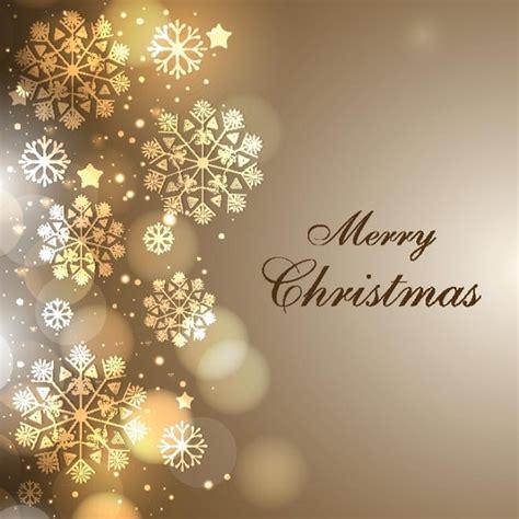 free vector merry christmas elegant wallpaper template free vector in encapsulated postscript