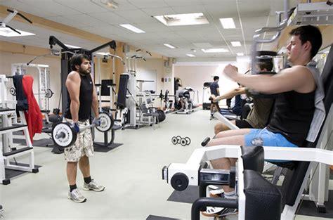 salle de musculation nord o 249 pratiquer la musculation 224 amiens medecine et bien 234 tre