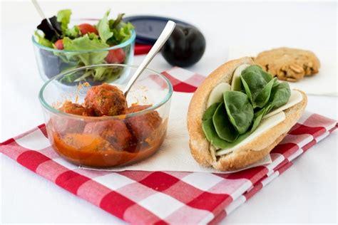 cuisiner le seitan recettes végétariennes faciles