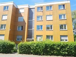 4 Zimmer Wohnung Frankfurt Kaufen : wohnung in frankfurt kaufen wohnung kaufen frankfurt am ~ Kayakingforconservation.com Haus und Dekorationen