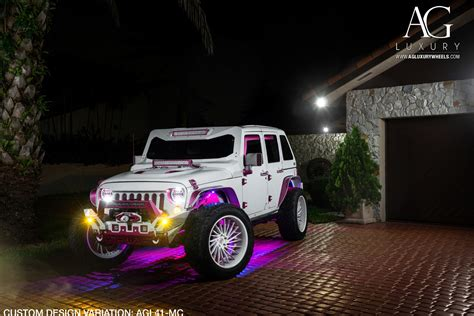 white jeep with teal accents 100 wrangler jeep white interior car design four