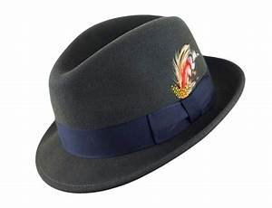 Crown Ivy Size Chart The Blues Fedora Jj Hat Center