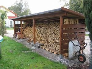 Holzschuppen Bauplan Kostenlos : hauptseite rolands bauplaene ~ Orissabook.com Haus und Dekorationen