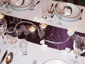 Ausgefallene Tische Selber Machen : tischdeko hochzeit 20 die tischdekoration ~ Orissabook.com Haus und Dekorationen