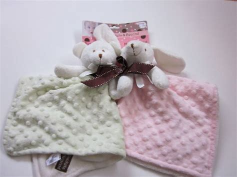 2 Pack Blankets And Beyond Nunu Best Friends Minky Dot Green Bear And Pink Bunny Grey Faux Fur Queen Blanket How To Wash A Sunbeam Heated Single Electric Blankets For Double Beds Outlast Temperature Control Cotton Mongolian Throw Make Baby Car Seat Covers 8 Bit Designs Do I My Biddeford