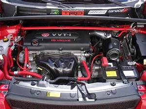 Best Way To Clean Engine Bay  - Page 2