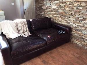 sofa in craigslist austin furniture by owner couch With sectional sleeper sofa craigslist