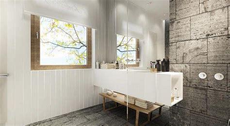Contemporary Home Designs  Showme Design