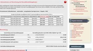 Spekulationssteuer Immobilien Berechnen : berechnung erbschaftssteuer immobilien erbschaftssteuer freibetrag berechnen de 2015 ~ Orissabook.com Haus und Dekorationen