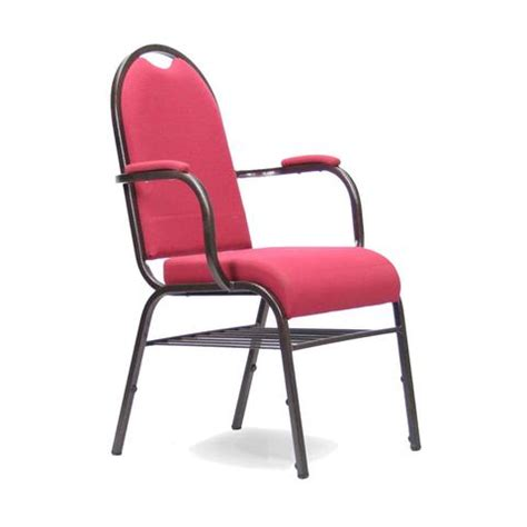 Stackable Church Chairs With Arms by Church Stacking Chairs Vast Range Uk Manufactured 10 Year