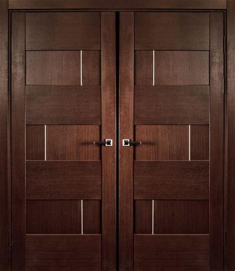 Modern Interior Doors. Commercial Door Bell. Electronic Door Lock System. Mirrored Closet Doors. Unfinished Cabinet Doors Lowes. Jeep Four Door. Small Heater For Garage. Bifold Pantry Doors. Hardware For Garage Doors