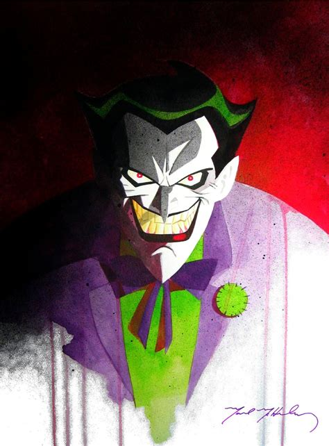 Joker Animated Wallpaper - joker animated www imgkid the image kid has it