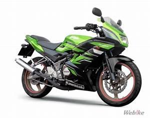 Kawasaki Ninja 150rr  U0e2a U0e38 U0e14 U0e22 U0e2d U0e14 U0e15 U0e33 U0e19 U0e32 U0e19 U0e40 U0e04 U0e23 U0e37 U0e48 U0e2d U0e07 U0e22 U0e19 U0e15 U0e4c 2  U0e08 U0e31 U0e07 U0e2b U0e27 U0e30  U0e08 U0e32 U0e01  U0e17 U0e35 U0e48 K U2019s