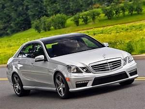 Mercedes E 63 Amg : mercedes benz e 63 amg w212 specs 2009 2010 2011 2012 autoevolution ~ Medecine-chirurgie-esthetiques.com Avis de Voitures