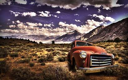 Truck Ford Desktop Chevy Pickup Tablet