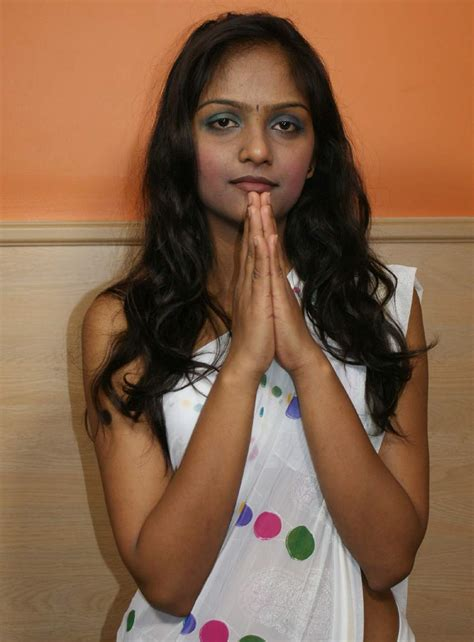 Collectionzz Indian Masala Hot Porn Girls