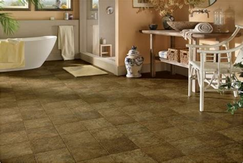 armstrong flooring linoleum armstrong linoleum flooring and armstrong vinyl flooring it redefines affordable