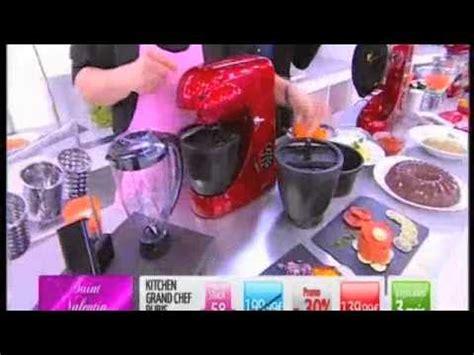 chef cuisine m6 kitchen cuiseur ultra rubis m6 boutique doovi