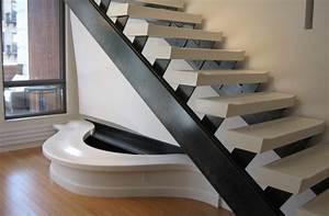 Concrete Psi Chart Concrete Stair Treads Concreteworks East