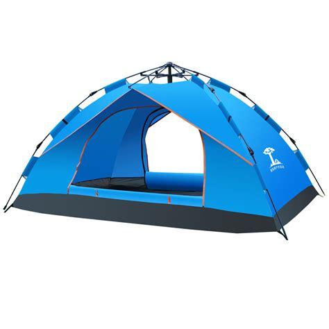 easy  tents walmart  designs ideas  walmart canopy tent  outdoor fascinating