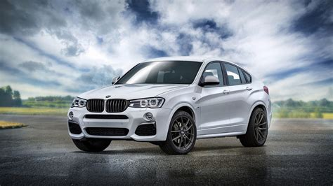 Bmw X3 Wallpapers by 2016 Alpha N Performance Bmw X3 Wallpaper Hd Car