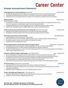 entry level technical writer cover letter scientific research paper writing service mental hospital creative writing