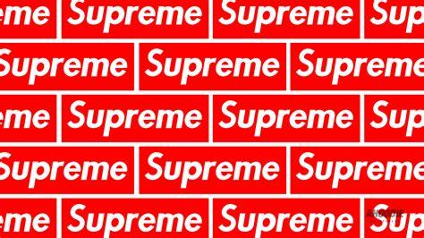 supremo desktop supreme wallpaper wallpapersafari